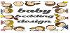 Decor And More logo