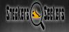 sneakersseekers.com logo