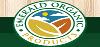 Emerald Organic Products, Inc. logo