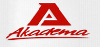 Akadema logo