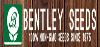 Bentley Seeds logo