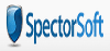 SpectorSoft promo codes
