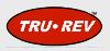 Trurev logo