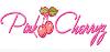 PinkCherryz logo