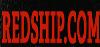 REDSHIP logo