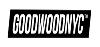 Good Wood NYC logo