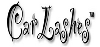 CarLashes logo