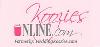 WeddingKoozies.com logo