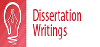 dissertationwritings.com logo
