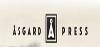 Asgard Press logo