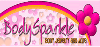 BodySparkle logo