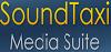 SoundTaxi logo