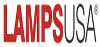 LampsUSA.com logo