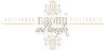 Naomi and Lavender logo