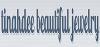 tinahdee jewelry logo