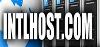 IntlHostPro logo