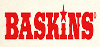 Baskins Western & Work Wear logo
