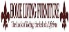 Home Living Furniture logo