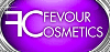 Fevour Cosmetics logo