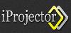 iProjector logo