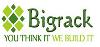 BigRack Solutions logo
