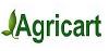 Agricart logo
