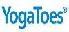 YogaPro logo