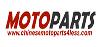 Chinesemotoparts4less logo