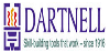 Dartnell Corp logo