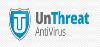UnThreat AntiVirus logo