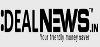 Dealnews.in logo