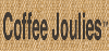 Coffee Joulies logo