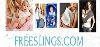 Freeslings.com logo