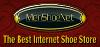 MenShoeNet logo
