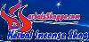 NoRetailSale.com logo