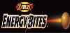 Outburst Energy Bites logo