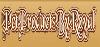 PetProductsByRoyal.com logo