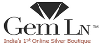 GemLN logo