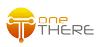 Thereone.com logo