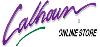 Calhoun Sportswear logo