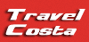 Travel Club Costa Rica logo