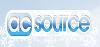 AC Source logo
