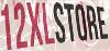 12XL Store logo