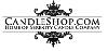 CandleShop.com logo