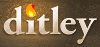 ditley.com logo