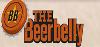 TheBeerbelly.com logo