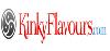 KinkyFlavours.com UK logo