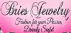 Bries Jewelry logo