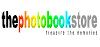 ThePhotobookStore UK logo