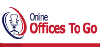 Online Offices To Go logo